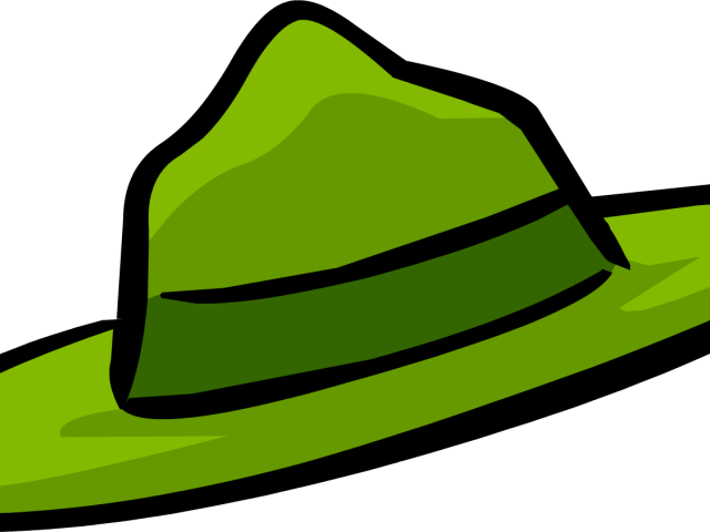 Hats clipart student. Hat bus driver free