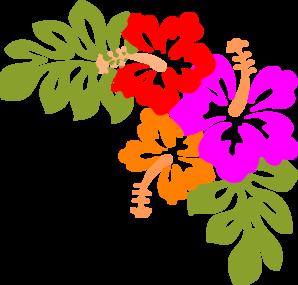 Clip art free downloads. Hawaiian clipart