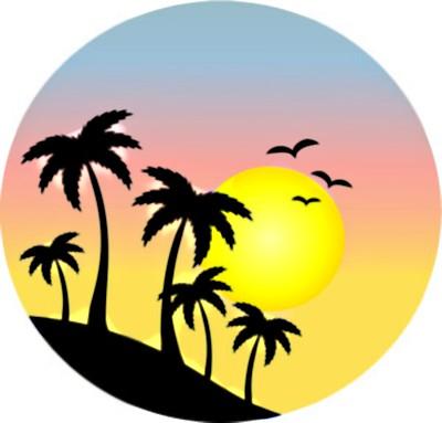Hawaiian clip art free. Hawaii clipart