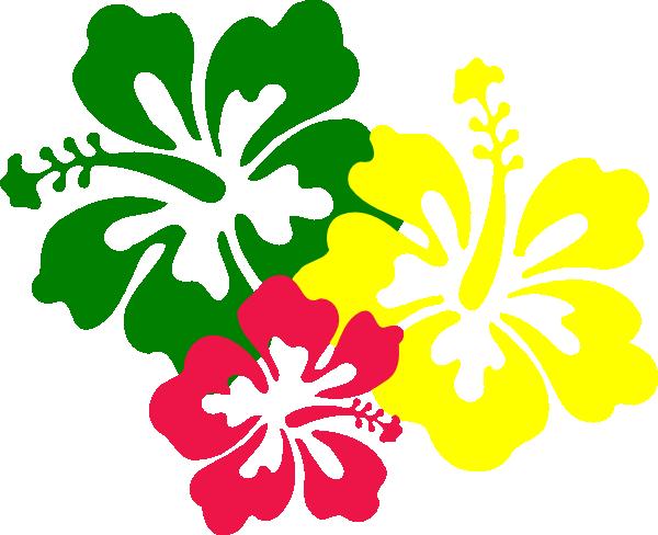 Free hawaiian cliparts download. Hawaii clipart cartoon