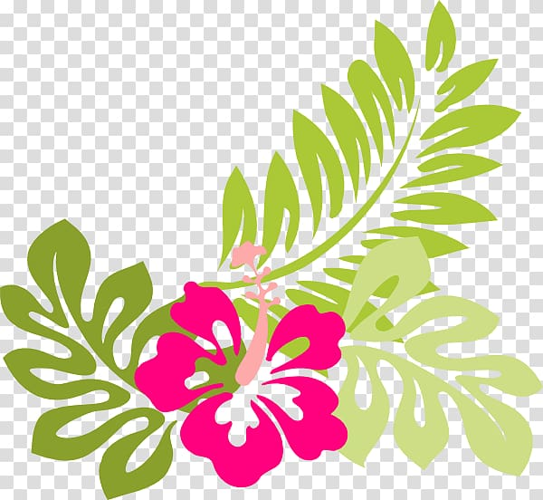 Hawaii clipart cartoon. Cuisine of hawaiian transparent