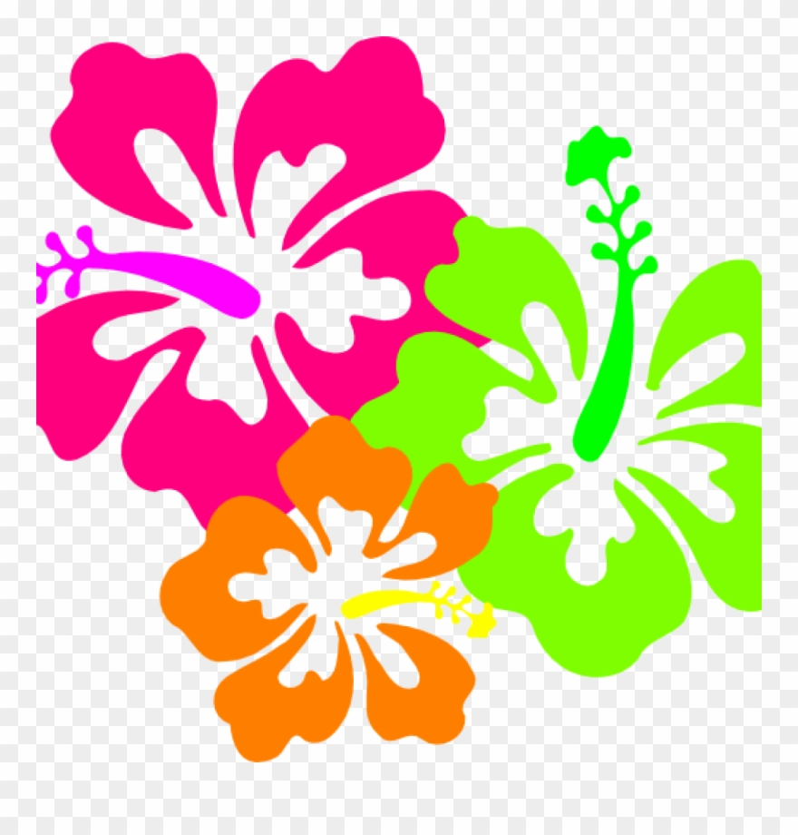 Hawaiian clipart hawiian. Free clip art panda