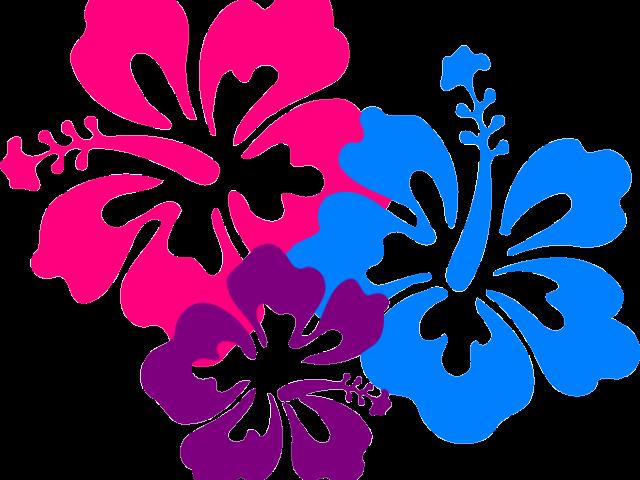 Hawaiian clipart christmas. Hawaii clip art free