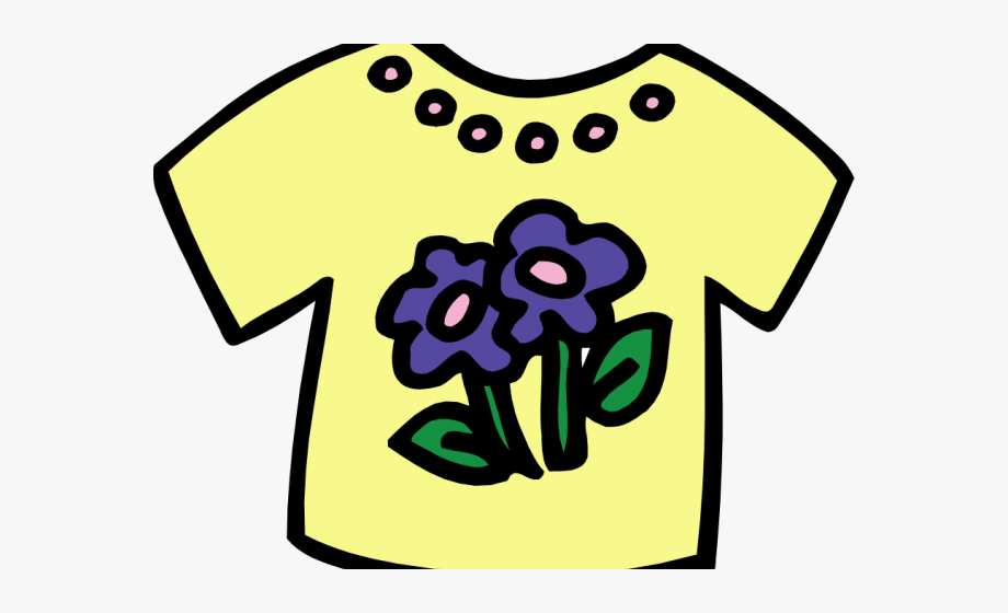Tshirt clothes . Hawaiian clipart hawaiian outfit