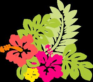 Hawaii printable images luau. Hawaiian clipart hawaiian food