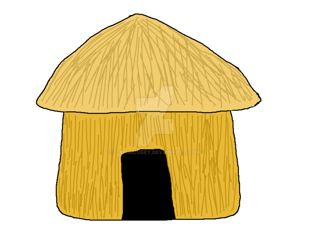 Hut clipart animated, Hut animated Transparent FREE for ...