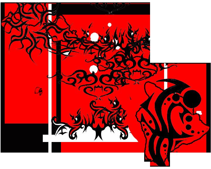 Warrior clipart polynesian.  collection of hawaiian