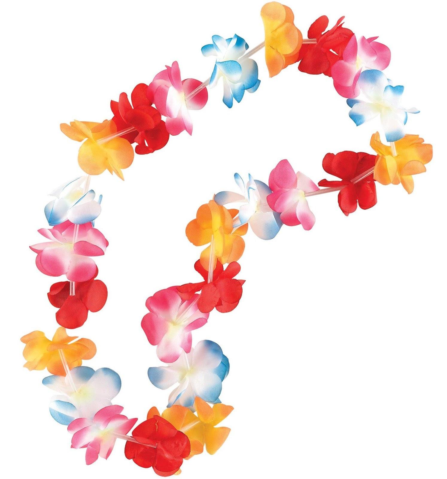 Free cliparts download clip. Hawaiian clipart hawaiian necklace