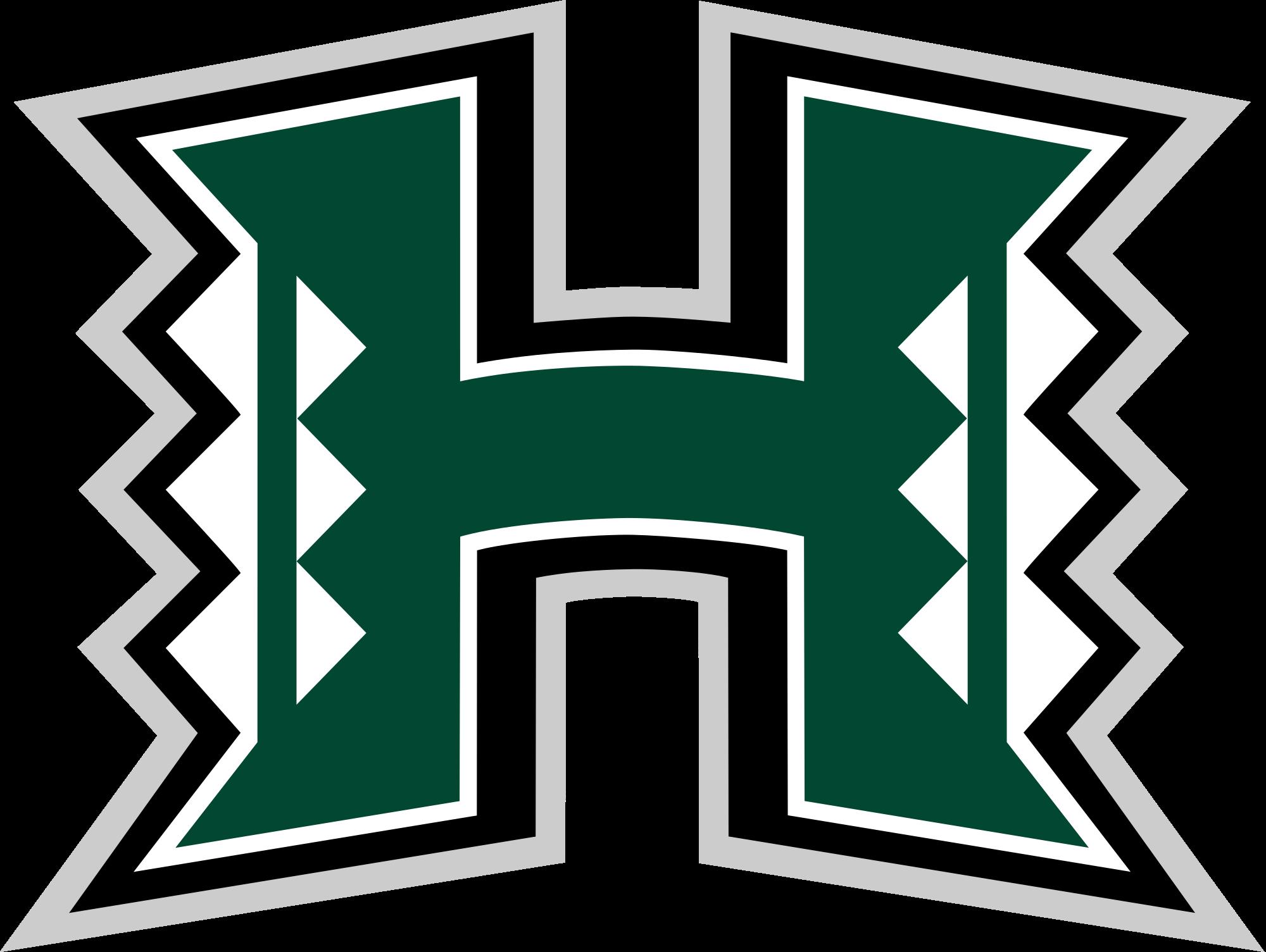 Hawaii polynesian