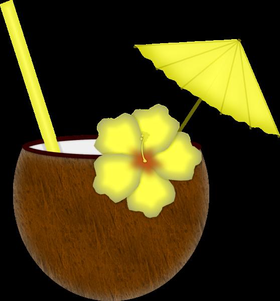 Hawaiian aloha tropical clip. Luau clipart guitar mexican