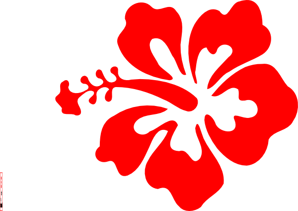 flowers library download. Hawaii flower png