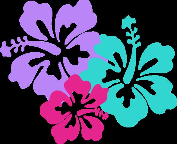 Hawaii flower png. Image girl meets world