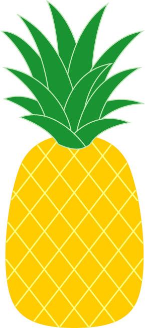 Hawaiian clipart. Clip art free downloads