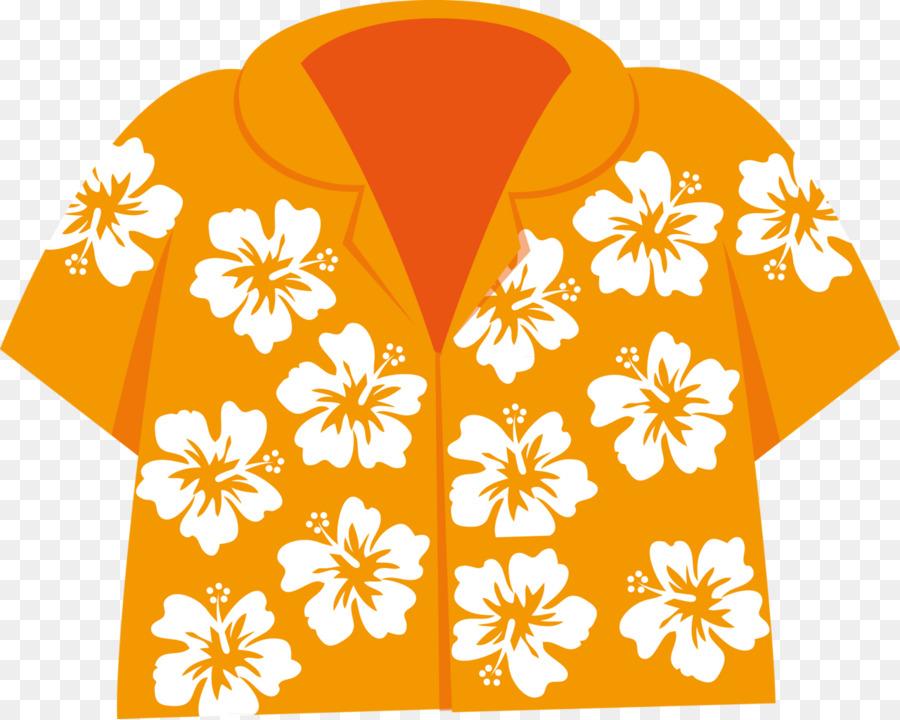 Hawaiian clipart. Aloha clip art hawaii