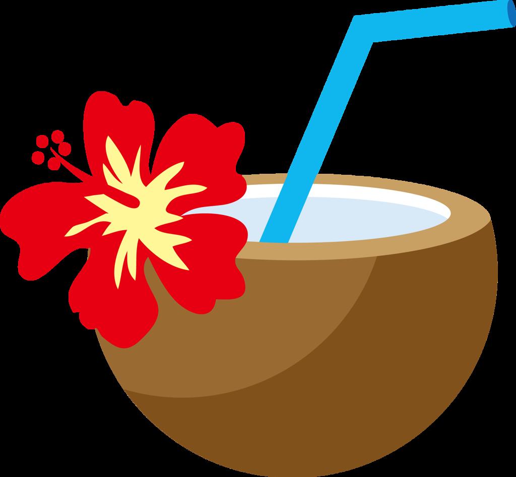 Hawaiian clipart animated. Hawaii free download best