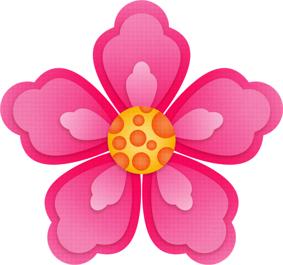 Jungle clip art images. Moana clipart flower