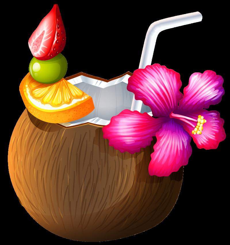 Hawaiian clipart hawiian. Hawaii potluck free on