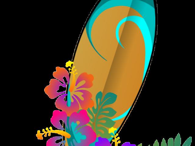 Funny hawaii cliparts free. Hawaiian clipart surfer hawaiian