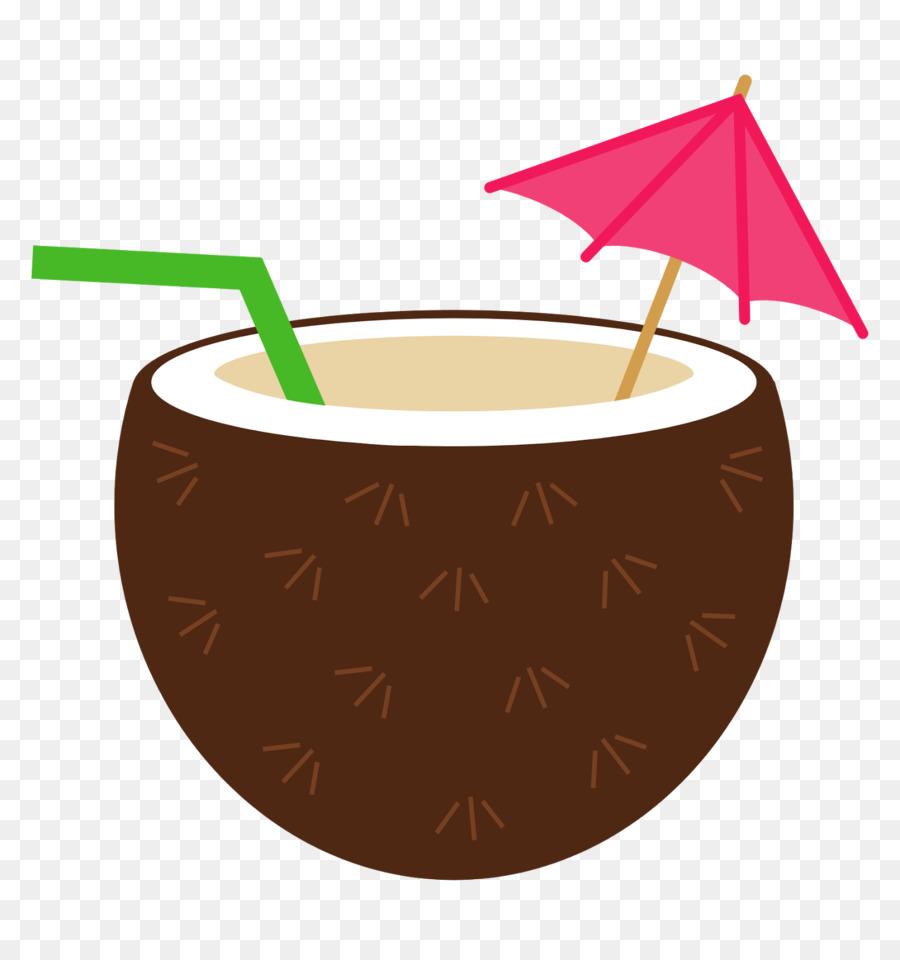 Cup of coffee transparent. Luau clipart hawaiian food