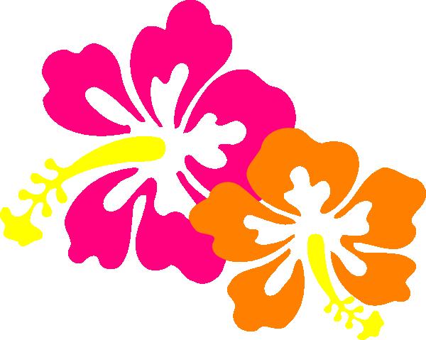 hawaii flowers library. Hawaiian flower png