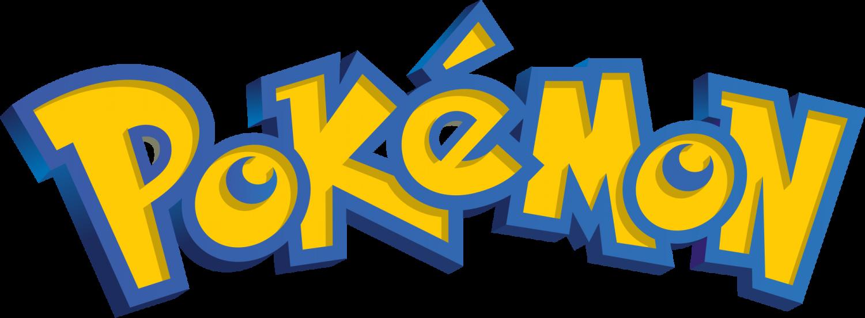 Pokemon is not a. Hawk clipart hayfield