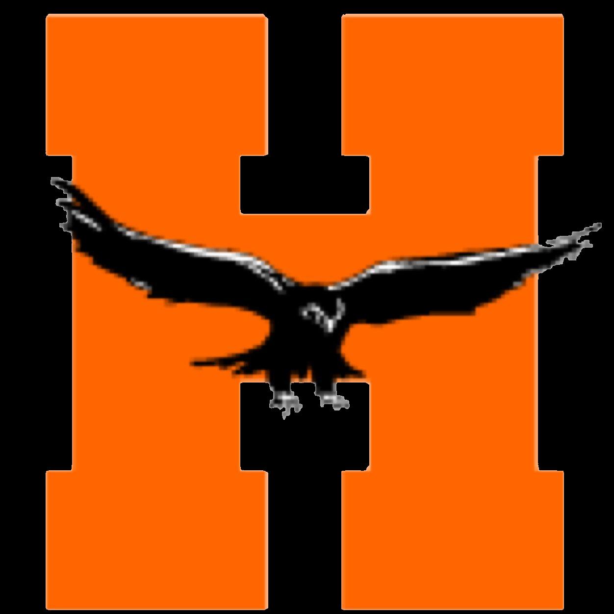 Hawk clipart hayfield. The hawks scorestream