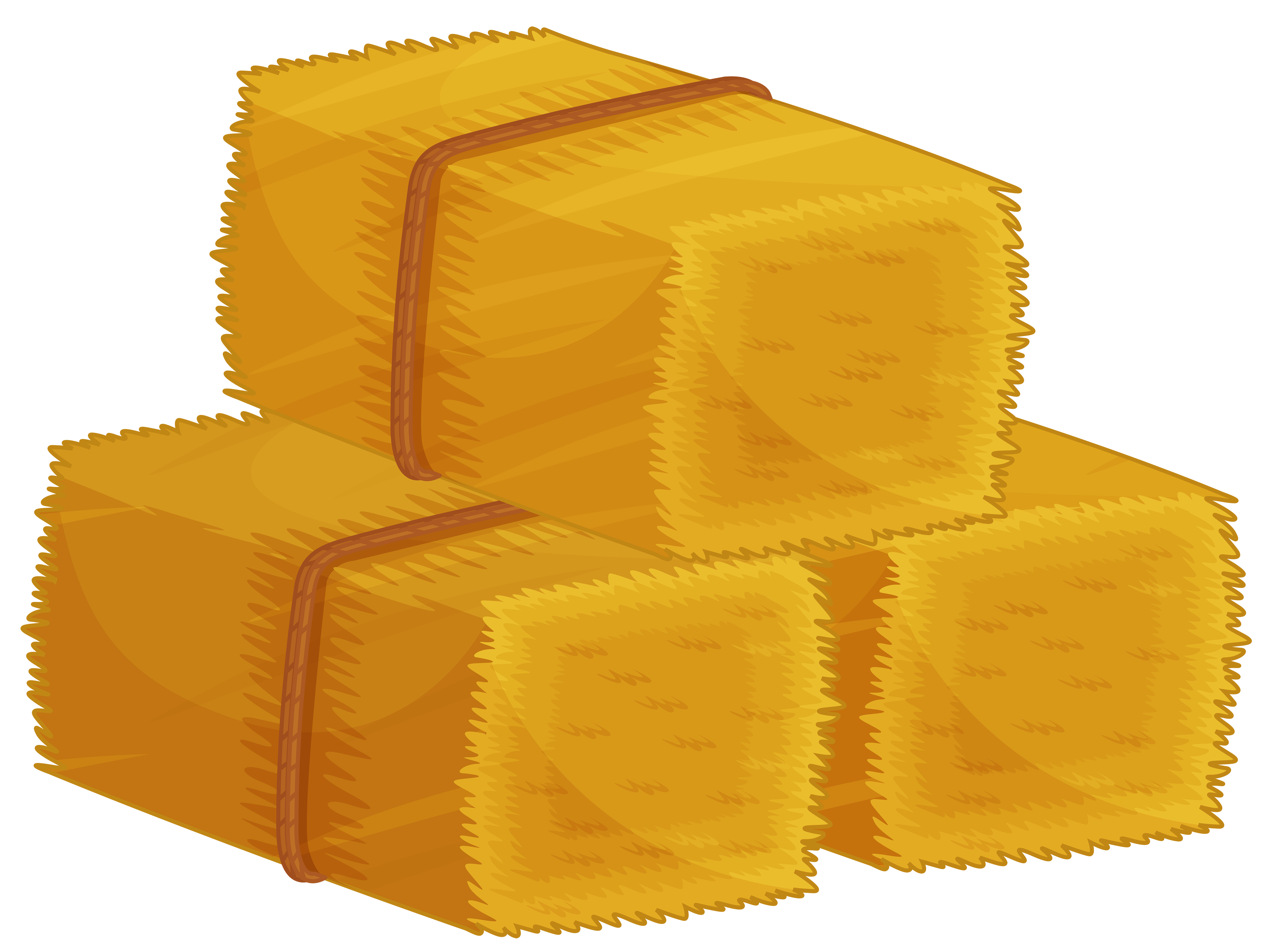Dance clipart bale. Hay bales png picture