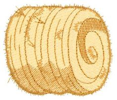 Hay clipart hay bail. Free bale cliparts download