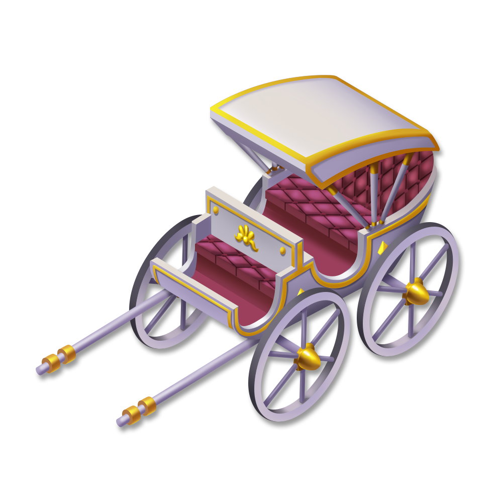 Decorations farming day wiki. Hay clipart hay cart