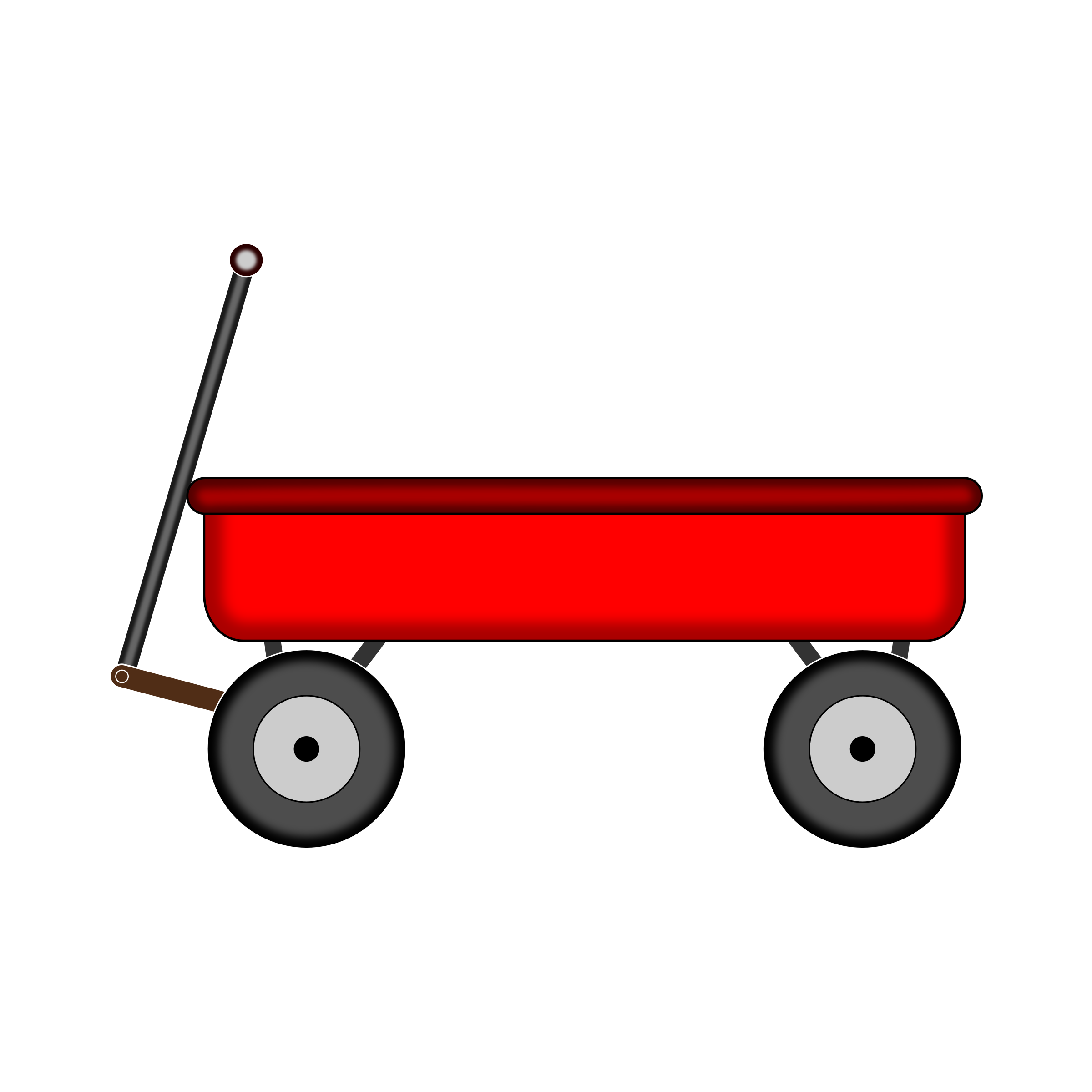Wagon clipart westward expansion.  collection of little