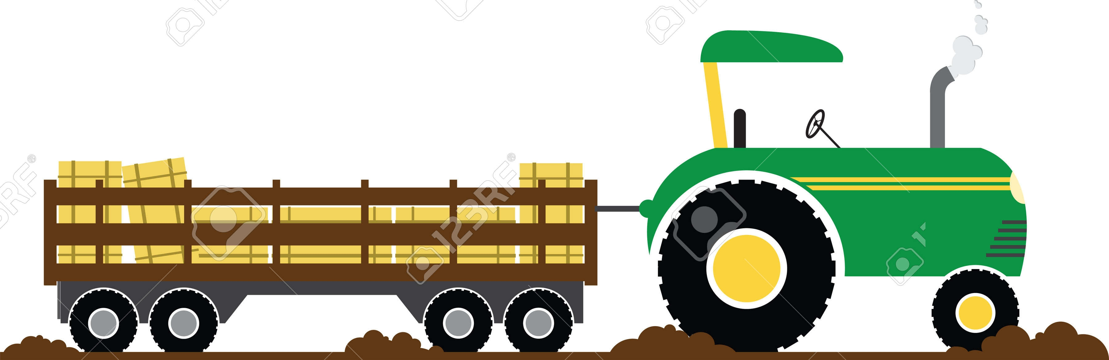 Hayride clipart. Best of design digital