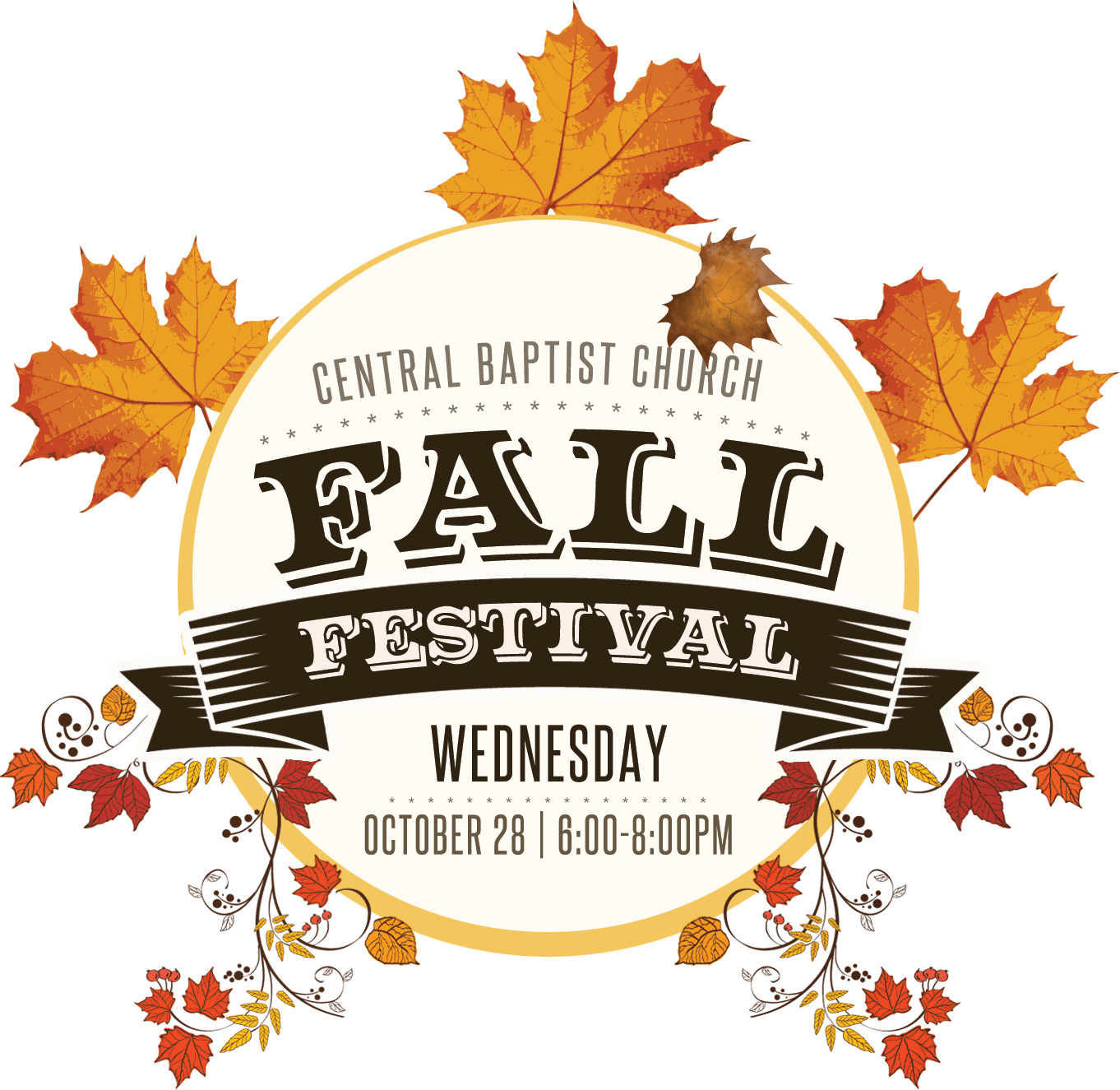 Festivals and events in. Raffle clipart fall festival games