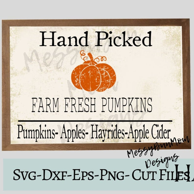 Hayride Clipart Farm Sign Hayride Farm Sign Transparent Free For Download On Webstockreview 2020