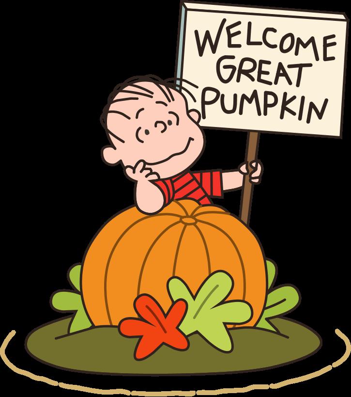 Great pumpkin island poptropica. Peanuts clipart trick or treat
