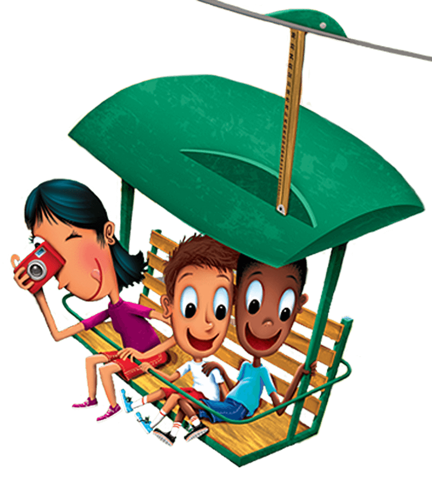 Taste clipart brain. Games puzzles highlights kids