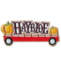 Hayride clipart october school. Middle youth ministry fall