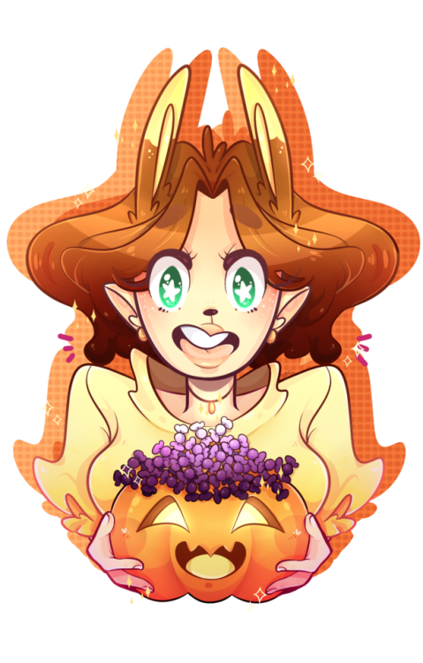 Sign tumblr it has. Hayride clipart pumpkin pile