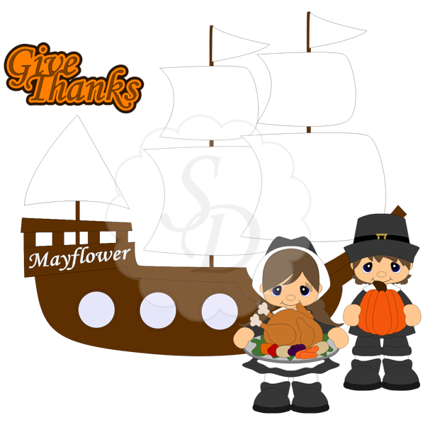 Hayride clipart pumpkin pile. Scrappydew seasonal patterns pilgrims