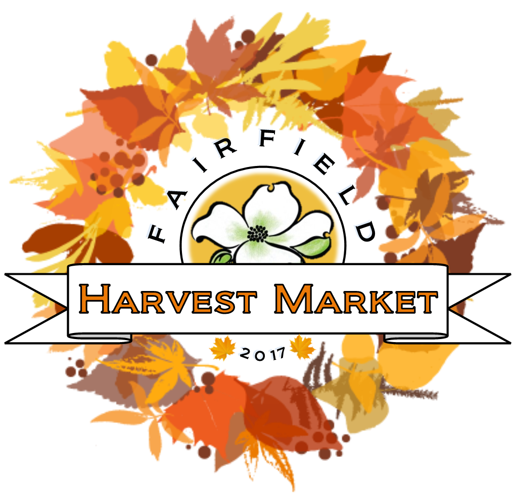 Market clipart old market. Fairfield harvest experience visit