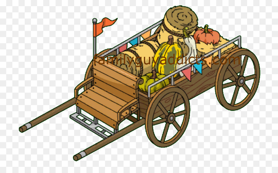 Hayride clipart thanksgiving. Turkey png download free