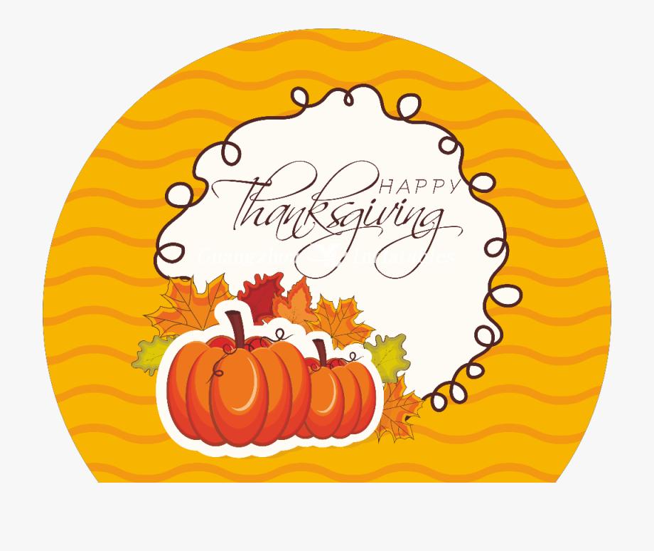 Hayride clipart thanksgiving. Pumpkin harvest festival thank