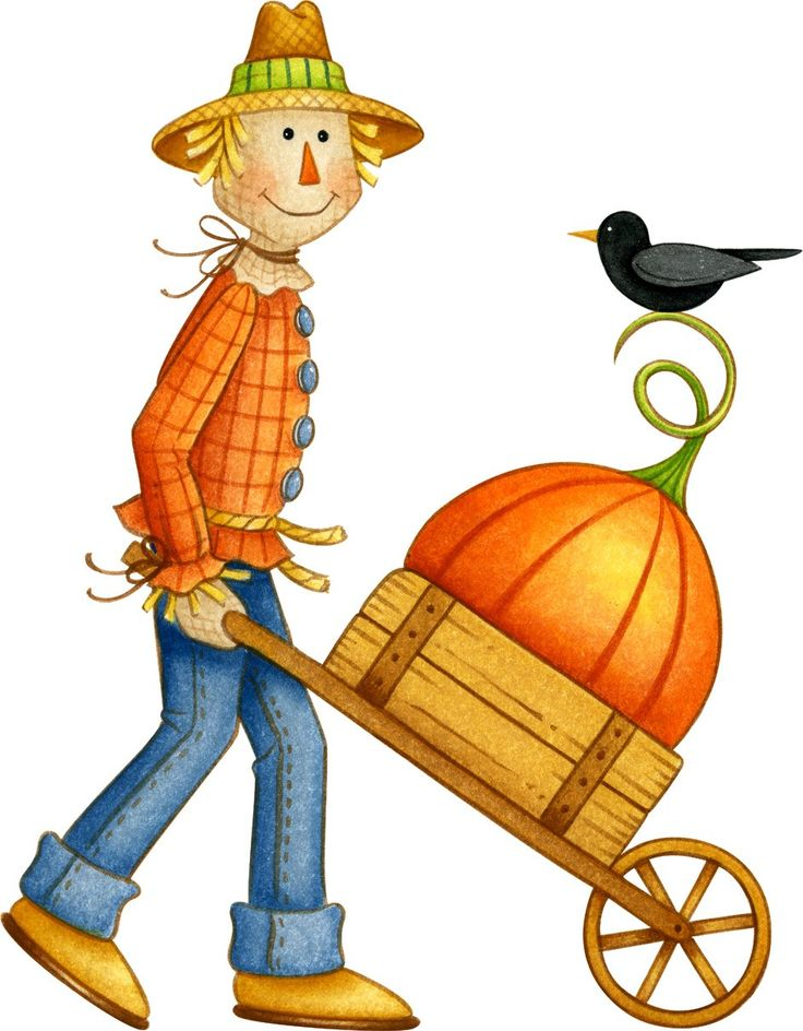 Free download best on. Hayride clipart thanksgiving