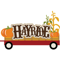 Hayride clipart. Free cliparts download clip
