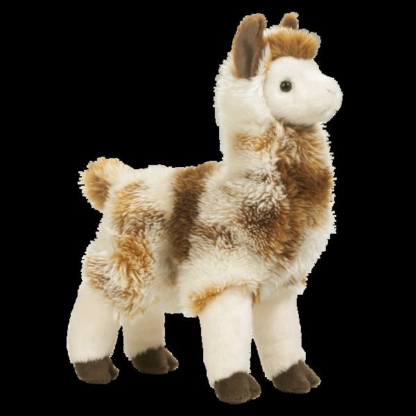 pictures of llamas. Head clipart alpaca