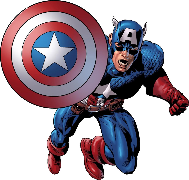 Captain free on dumielauxepices. America clipart head