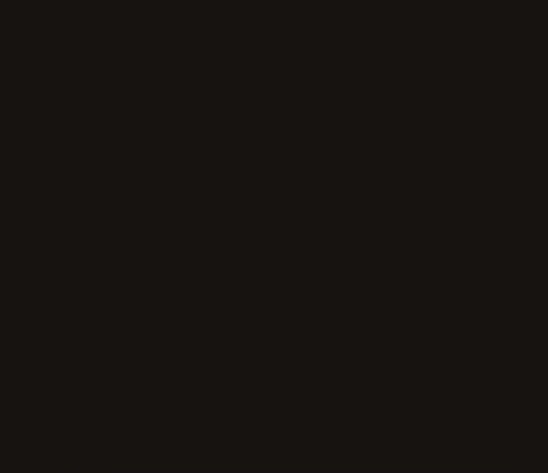 Lizard tribal