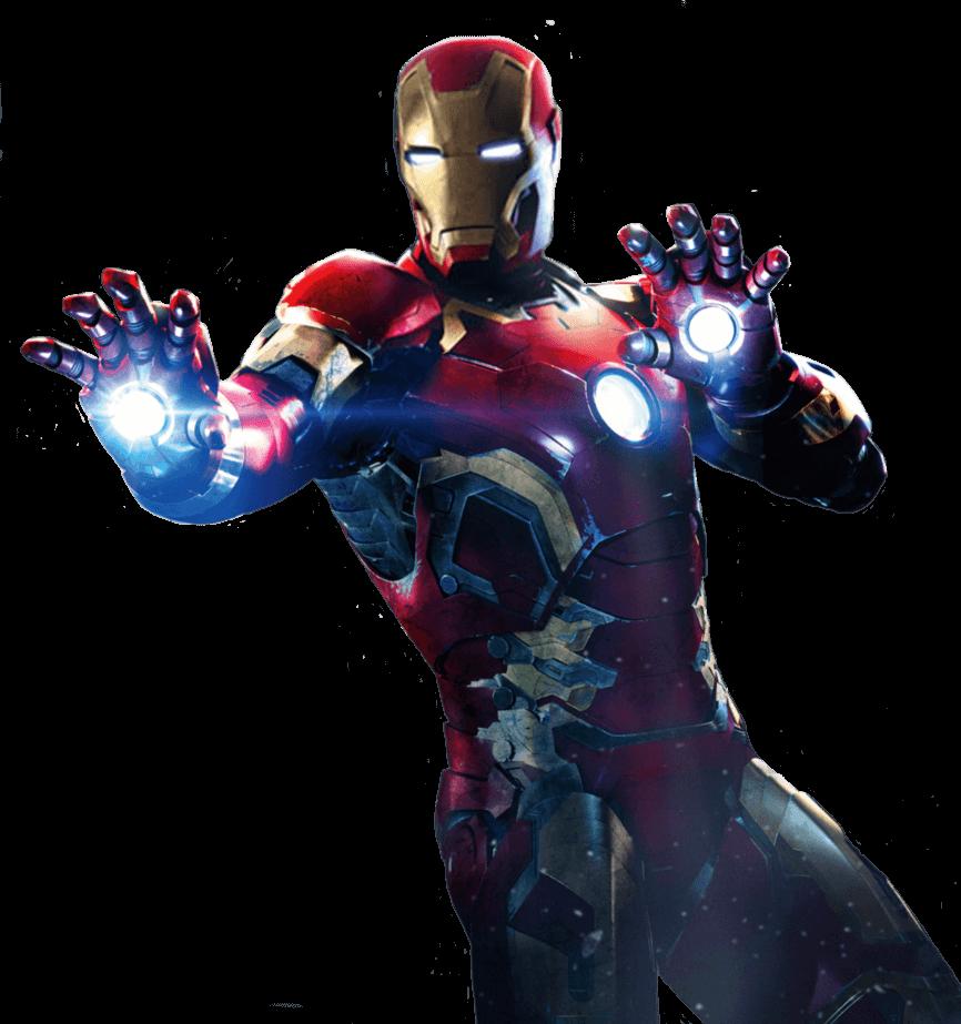 Png . Ironman clipart avengers