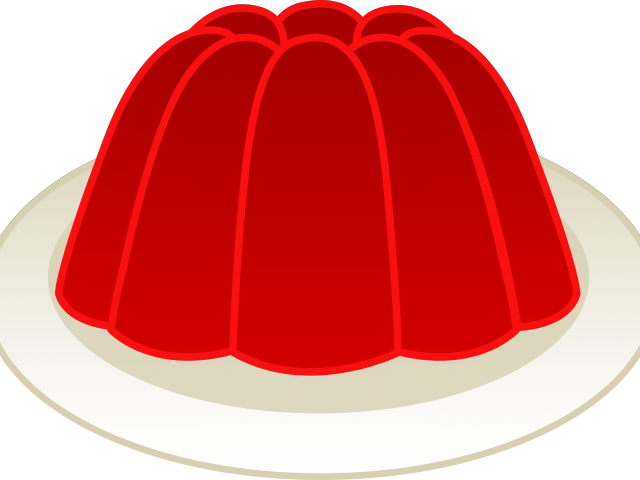 jelly clipart jams