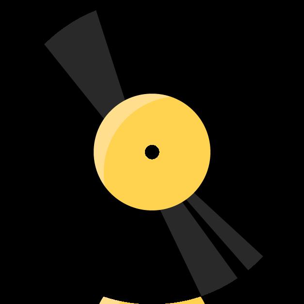 c i. Head clipart music