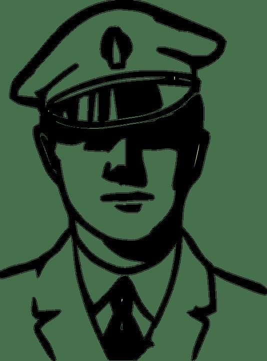 Tool clipart policeman. Png photos